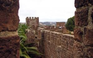 Castelo de Silves atraiu milhares de visitantes