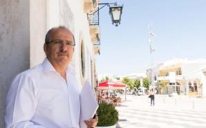 Conselho Regional do Algarve diz não à prospeção e exploração…