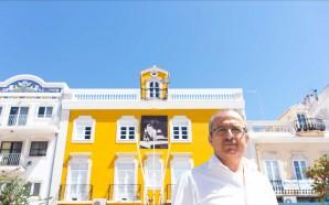 Vítor Aleixo responde a críticas da oposição