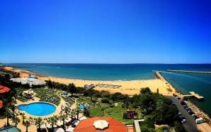 Beachcam reforça posição no Algarve