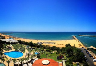 Beachcam-Vilamoura