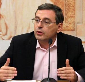 Paulo-Sa