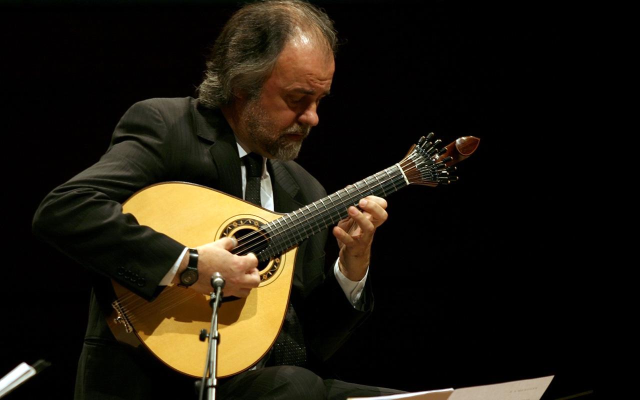 Pedro Caldeira Cabral Net Worth