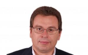 PCP preocupado com as Conservatórias de Portimão