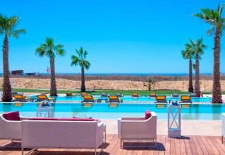 082015-Hotel-Pestana--South-Beach-045