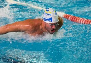 Alexandre-Agostinho-nadador1