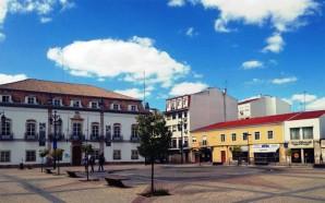 PSD de Portimão diz que FAM vai congelar salários municipais…