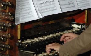 Portimão acolhe Festival de Órgão do Algarve