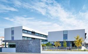 Hospital Particular do Algarve recebe comitiva angolana