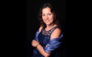 Jacinta Carvalho, da construção à decoração de interiores