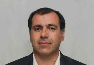 JoseGraca