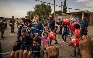 Tavira debate papel da Cultura na crise dos refugiados