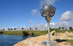 Golfe algarvio supera-se atingindo 1,2 milhão de voltas