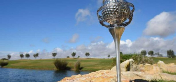 golfe_PT_masters_2015