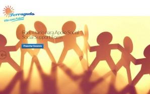 Apoio-Social-Denuncia-