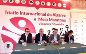 Rosa Mota e Carlos Lopes apadrinham provas de atletismo em…