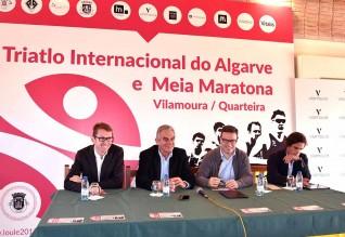 Apresentação-do-Triatlo-Int.-do-Algarve---C.M
