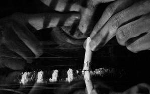 «Adições que subtraem» mostram vícios a cru