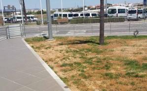 Profissionais contestam tarifas para 2016 no Aeroporto de Faro