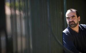 Jornalista Daniel Oliveira disserta sobre «Comunicação social» em Loulé