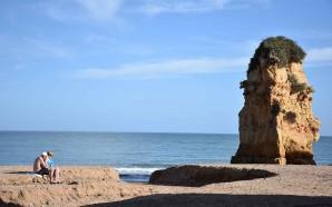 O Algarve da nova Era