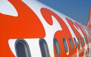 EasyJet inicia venda de voos para o inverno