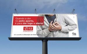 Castro Marim sensibiliza para evitar enfartes
