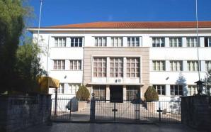 Estudantes da Secundária de Silves querem Escola «pública, gratuita e…