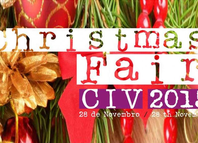 Feira-de-Natal-CIV