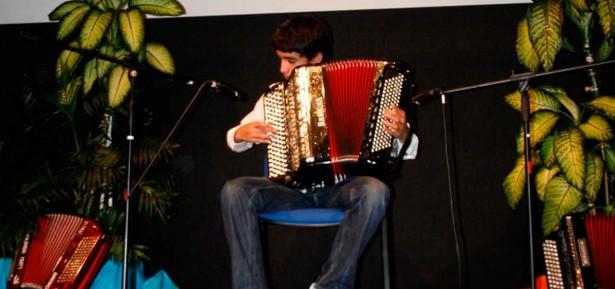 Festival-Juvenil-Acordeonistas-SBA