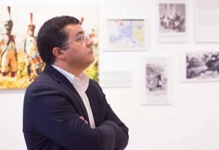 Jorge-Botelho