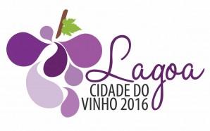 Lagoa eleita Cidade do Vinho 2016