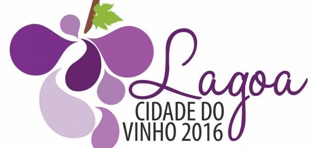 Lagoa_Cidade_do_Vinho2016
