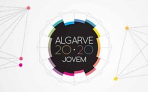 Jovens têm mais uma oportunidade para pensar o Algarve