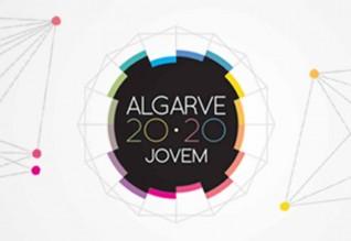 REGIONAL_2020