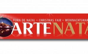 Feira Arte Nata antecipa quadra festiva em Ferragudo