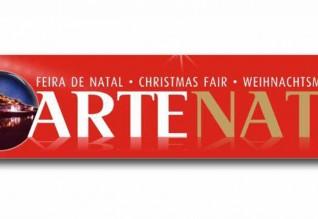 REGIONAL_ArteNata