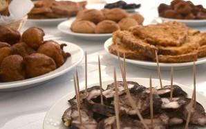 REGIONAL_GastronomiaMessines