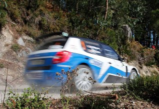 Rally_do_Algarve_5