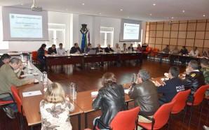 Reunião-Prot-Civil1-(1)
