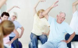 Exercício físico e doença crónica: um casamento feliz