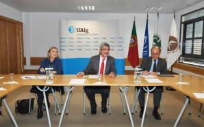 Universidades do Sul de Portugal unem-se em consórcio sobre «Estudos…
