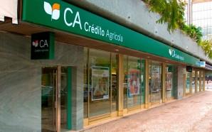 Crédito Agrícola lança campanha «Albufeira Recuperada»