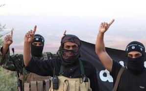 Painel: Portugal e o Algarve devem preocupar-se com o terrorismo…