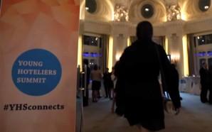 Loulé recebe «Portuguese Future Hoteliers Summit»