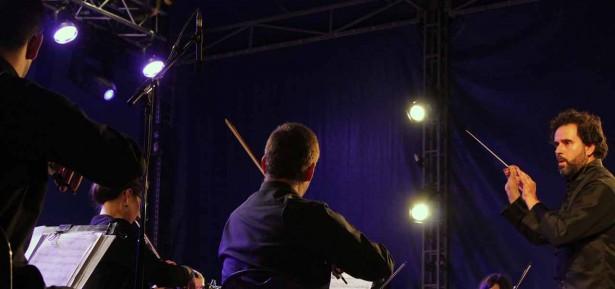 Agenda_Lagos_concerto-Orquestra-clássica-do-Sul_RuiPinheiro