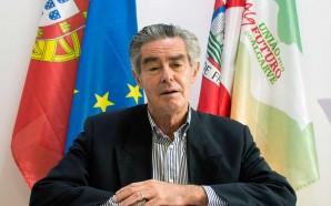 Algfuturo lamenta que burocracia perpetue a calamidade em Albufeira