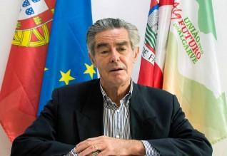 José_Vitorino_1