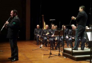 Banda-Sinfonica-da-GNR