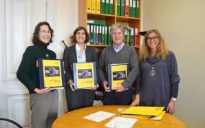 Loulé candidata Museu Municipal à Rede Portuguesa de Museus